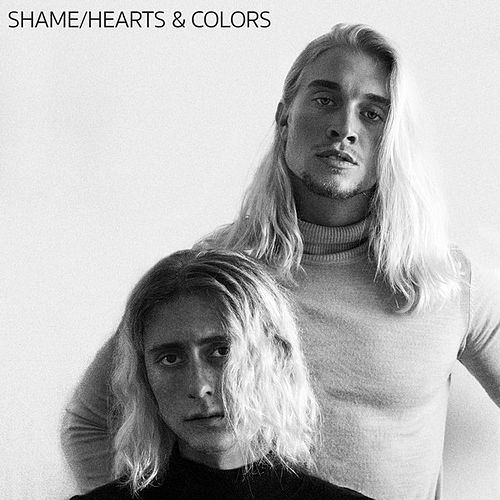Shame by Hearts & Colors