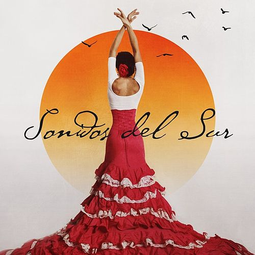 Sonidos Del Sur by Various Artists