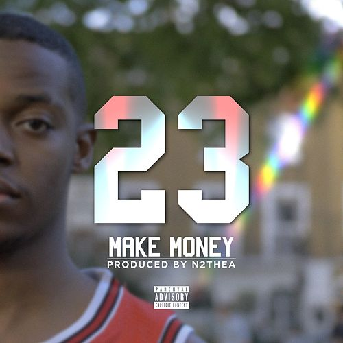 Make Money by 23 Unofficial