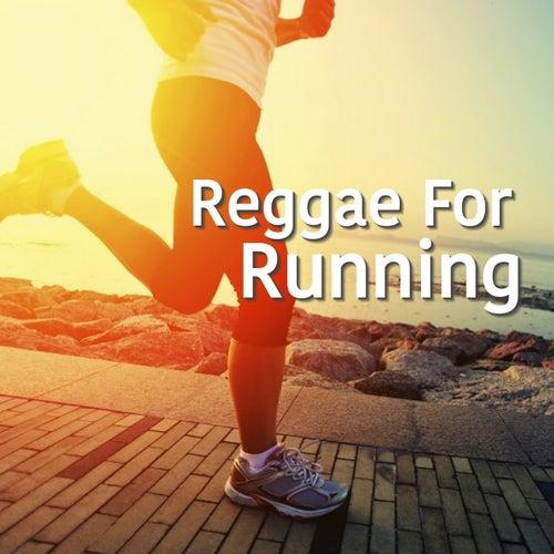 Reggae For Running by Various Artists