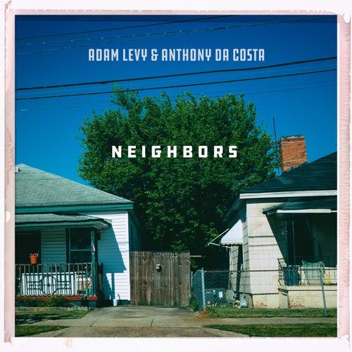 Neighbors de Adam Levy