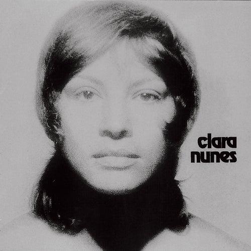 Clara Nunes de Clara Nunes