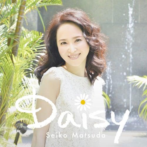 Daisy von Seiko Matsuda