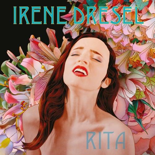 Rita de Irene Dresel