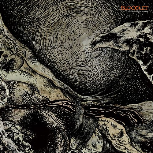Live on Wfmu (03.25.1995) de Bloodlet