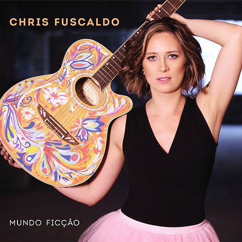 Mundo Ficção de Various Artists