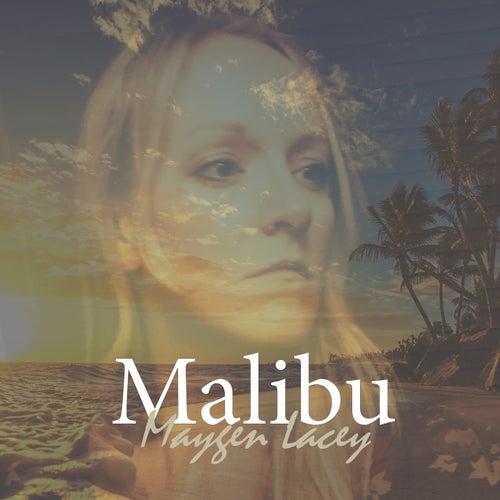 Malibu (Acoustic) de Maygen Lacey