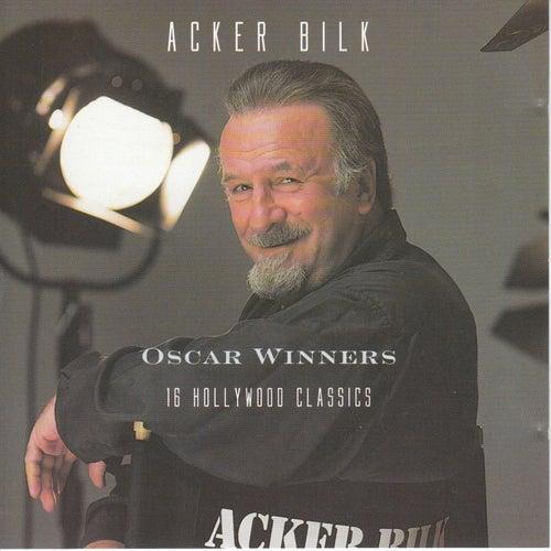 Oscar Winners de Acker Bilk