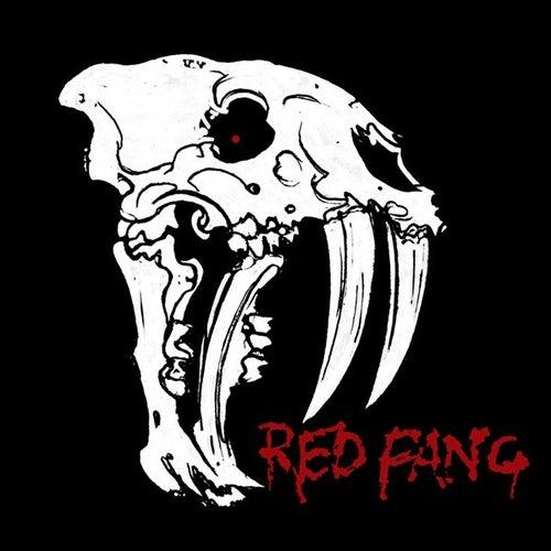 Red Fang de Red Fang