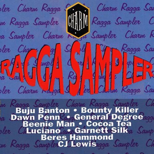 Ragga Sampler by Various Artists