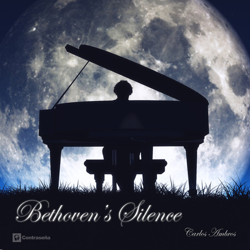 Bethoven's Silence de Carlos Ambros
