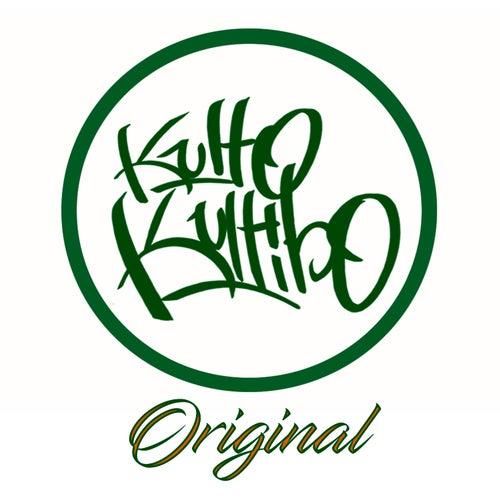 Original by Kulto Kultibo