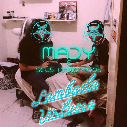 Lambada Virtuosa by Mady e Seus Namorados