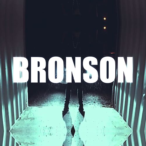 Bronson de Bugzy Malone