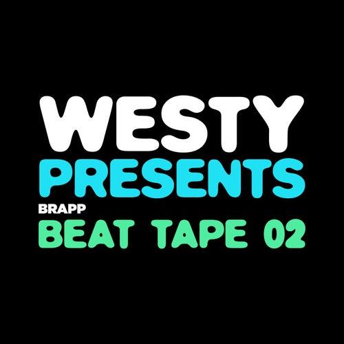 Brapp Beat Tape, Vol. 2 de Various Artists