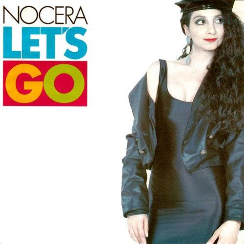 Let's Go von Nocera