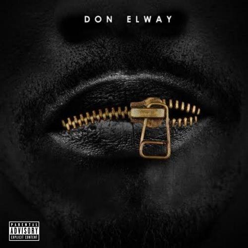 T.W.K.S von Don Elway