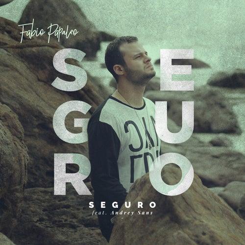 Seguro by Fabio Papaleo