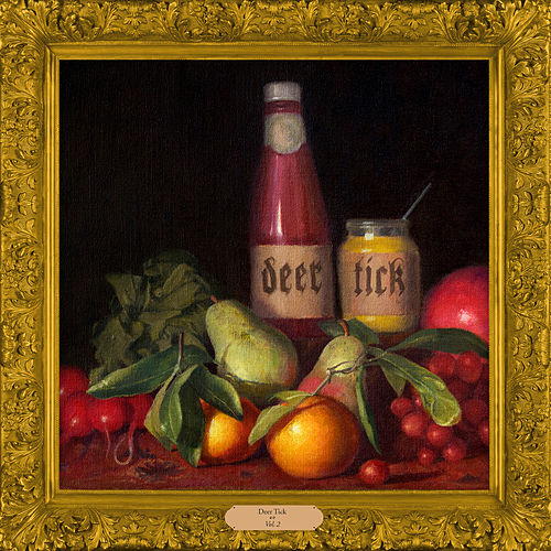 Deer Tick, Vol. 2 by Deer Tick