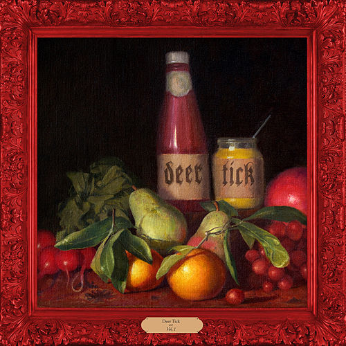 Deer Tick, Vol. 1 by Deer Tick