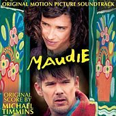 Maudie (Original Motion Picture Soundtrack) by Various Artists