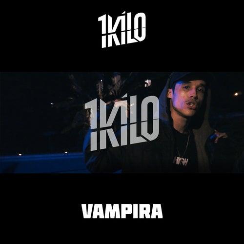 Vampira by 1Kilo