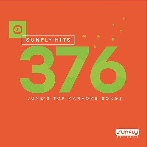 Bollywood Boutique #14 by Sunfly Karaoke : Napster
