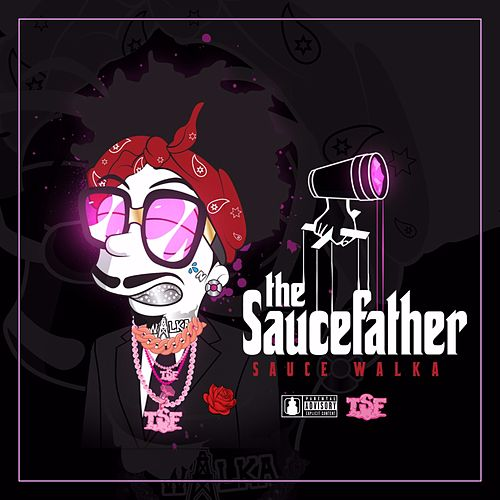 Sauce Father de Sauce Walka