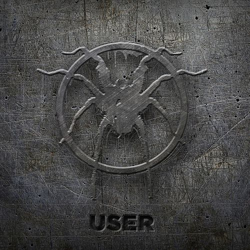User by The Spider Accomplice
