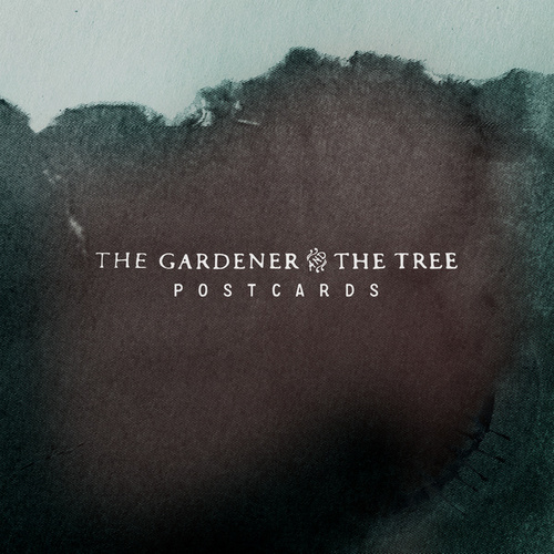 Postcards by The Gardener & The Tree