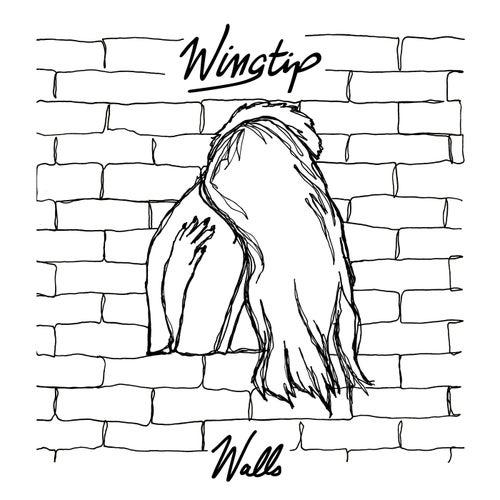 Walls von Wingtip