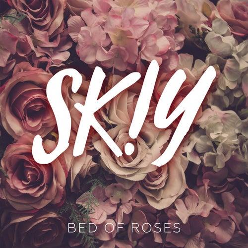 Bed of Roses von Skiy