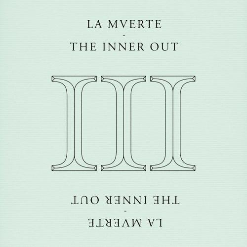 The Inner Out (Radio Edit) by La Mverte