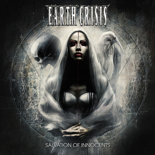 Salvation Of Innocents de Earth Crisis