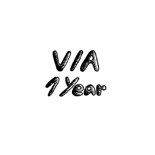 1 Year von Various Artists
