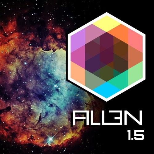 1.5 van Allen