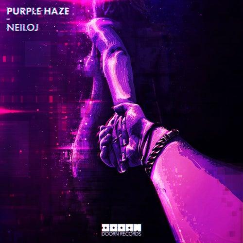 Neiloj von Purple Haze