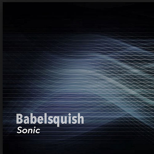 Sonic de Babelsquish