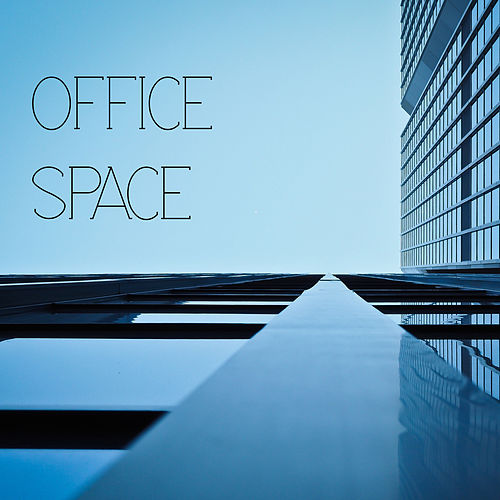 Office Space   Elevator U0026 Office Background Music, Relaxing Songs For The  Workplace
