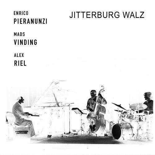 Jitterbug Waltz by Alex Riel