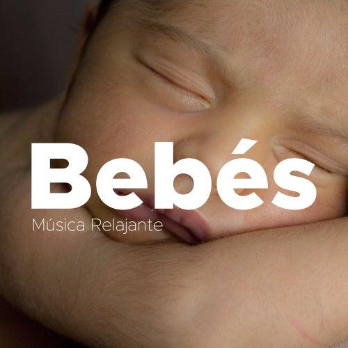 Musica Relajante Bebes - Musica Relajante Instrumental de Agua Del Mar