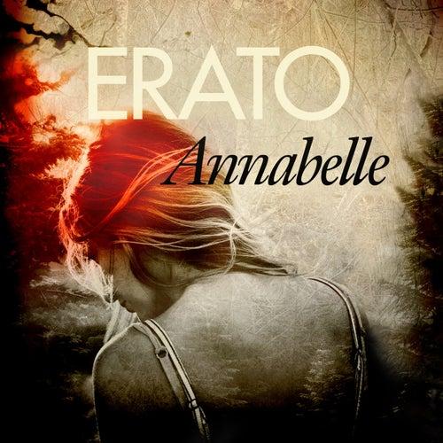 Annabelle de Erato