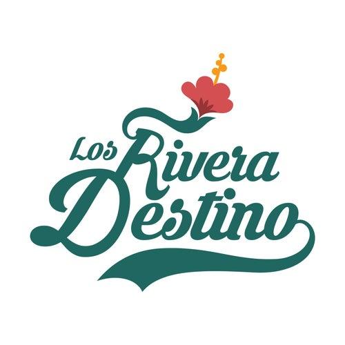 El Caco de Los Rivera Destino
