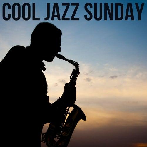 Cool Jazz Sunday: '50s Edition de Various Artists