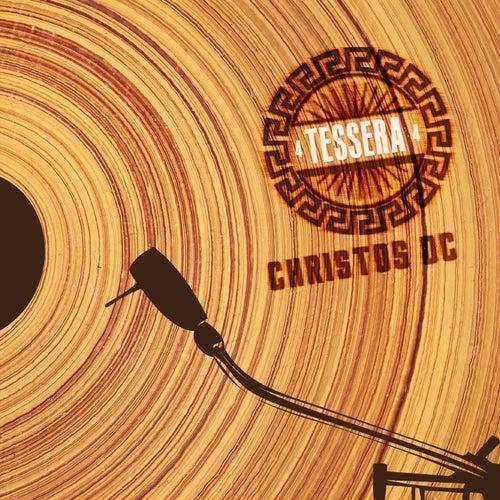 Tessera de Christos DC