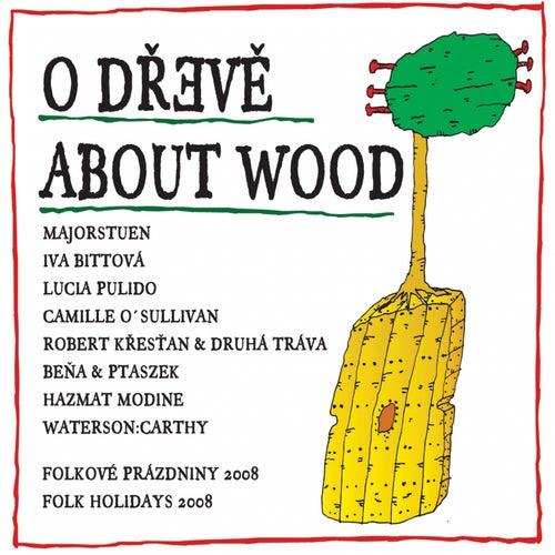 O Dreve von Various Artists