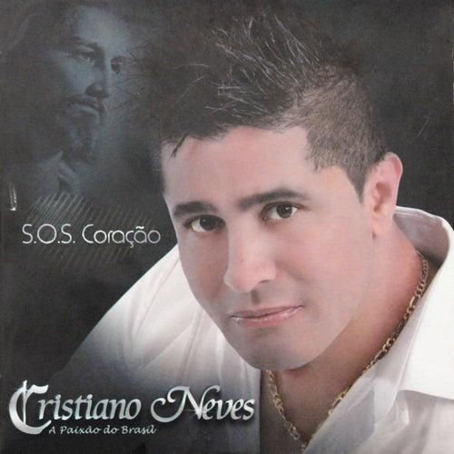S.O.S Coração (A Paixão do Brasil) de Cristiano Neves
