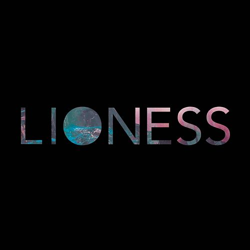 Time Killer by Lioness