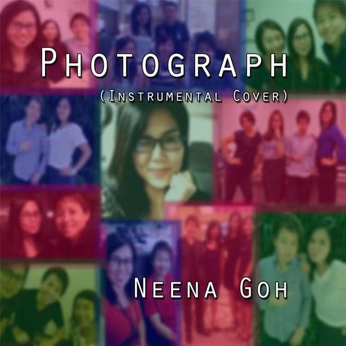 Photograph (Instrumental) von Neena Goh