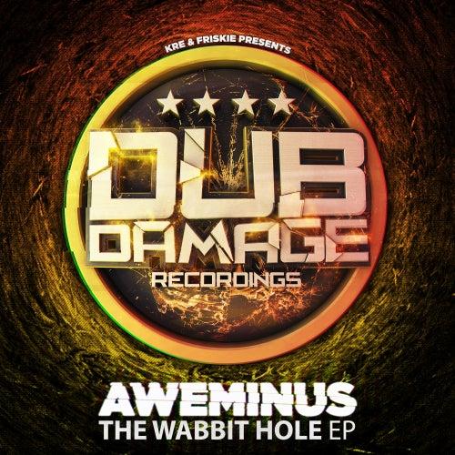 The Wabbit Hole by Aweminus